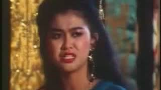 Video Angling Darma 3 - Pemburu Dari Neraka 1994 Film Lawas Full Movie download MP3, 3GP, MP4, WEBM, AVI, FLV November 2018