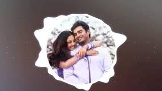 Penne Neeyum Penna BGM - Priyamana Thozhi | Cute Dubsmash & Ringtone