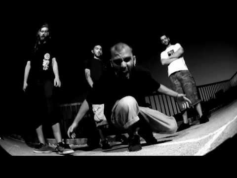 Demon St8 (ELMN8) - Τι συμβαίνει (video clip)