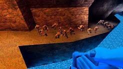 Quake 2: The BFG 10000