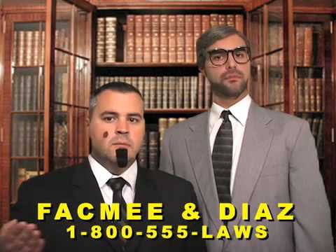 The Law Offices of Facmee & Diaz 2 (2007)