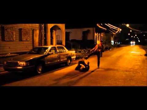 Download The Mechanic Carjacker Scene