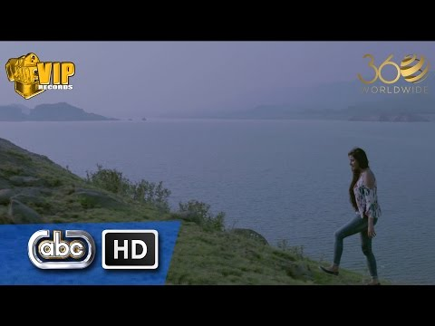 Beparwah | Raashi Sood | Produced By The PropheC | *Official Video* | VIP Records