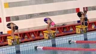 高松市水泳協会:http://park20.wakwak.com/~wami/ フリーBGM・音楽素材MusMus http://musmus.main.jp/