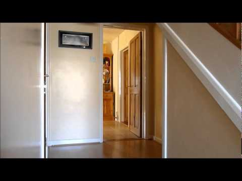 How To Train Your HusbandKaynak: YouTube · Süre: 5 dakika58 saniye