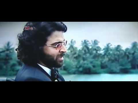 Wonderful World - Hrithik Roshan's Song...