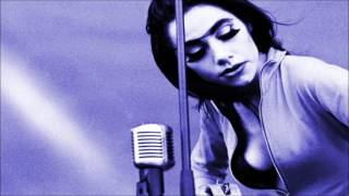 PJ Harvey - Kamikaze (Peel Session)