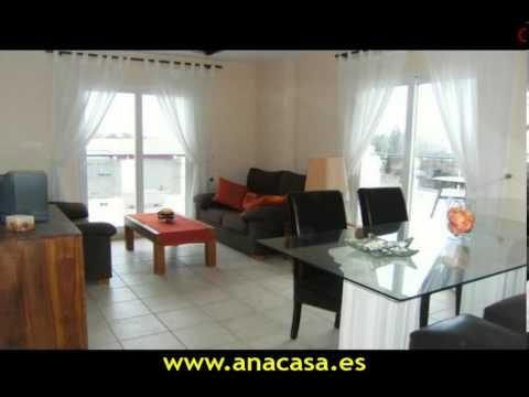 Inmobiliaria millet oliva valencia youtube - Inmobiliaria oliva valencia ...