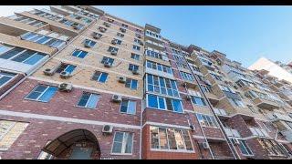 видео Ремонт и Реконструкция квартиры или дома под ключ Черногория - Startseite | Facebook