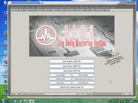 download lagu game vos indonesia