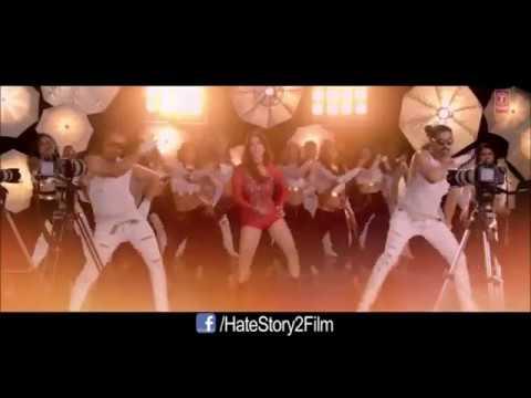 Pink Lips Remix DJ Full Video Sunny Leone I Hate Love Story 2