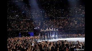 BTS (방탄소년단) 5Year Anniversary | We purple you! MP3