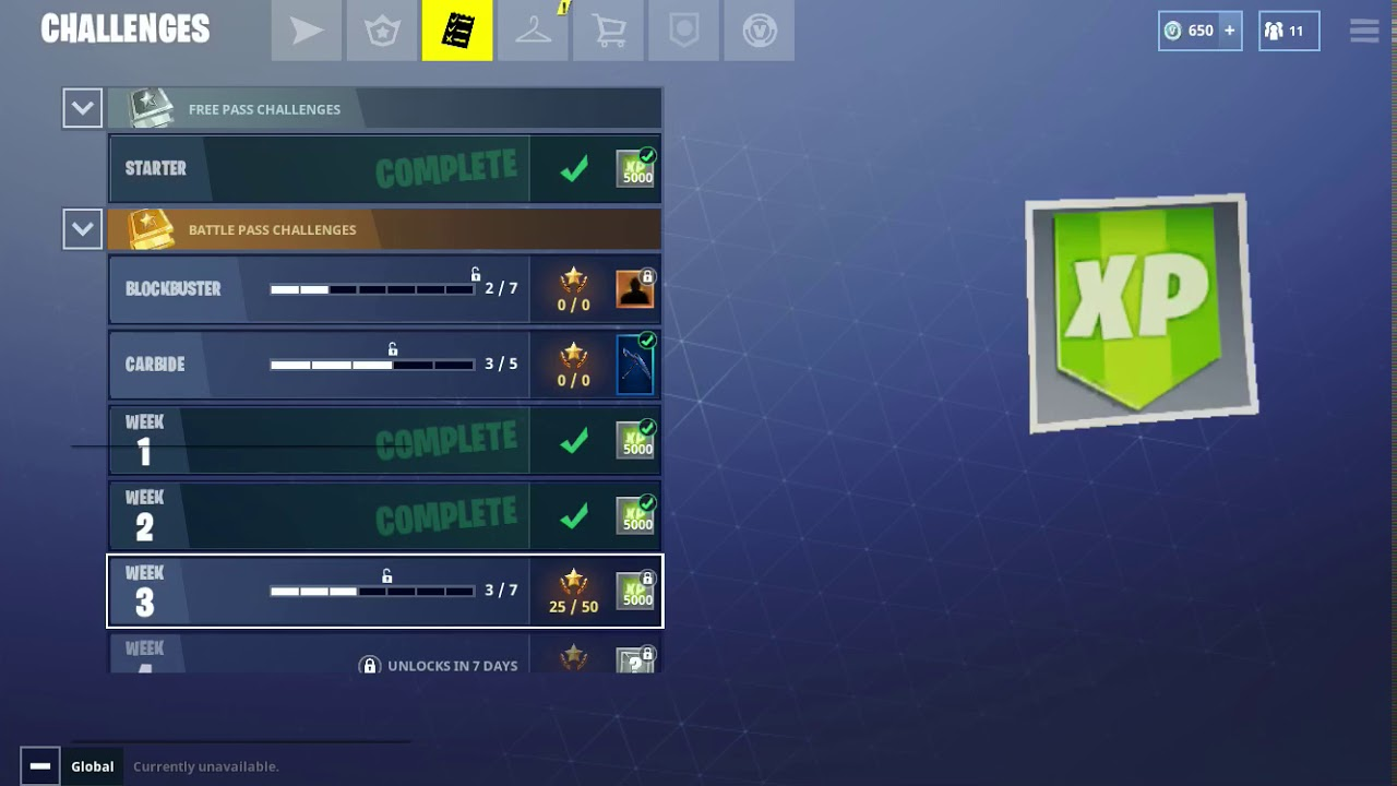 working watch a match replay in fortnite mobile read description - replays in fortnite mobile