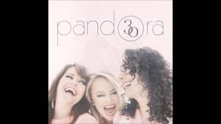 Pandora- La Otra Mujer - 30