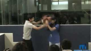Gambar cover Filmy Friday @ Makshi Infotech Act - 7 (Style Baazi With Comedy Touch)