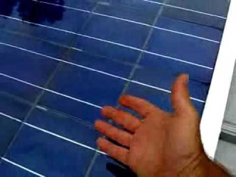 Solar Installation - Bay Head, NJ