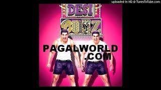 07---Allah-Maaf-Kare-(Remix)-Desi-Boyz-(PagalWorld.Com)