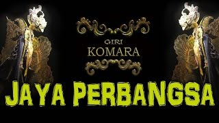 Download Lagu WAYANG GOLEK TERBARU Jaya Perbangsa Festival FULL - Giri Komara Review mp3