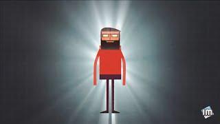 Инфографика. Продающее видео. Создание рекламных видеороликов. Заказать видеоролик.(, 2014-12-30T19:09:48.000Z)