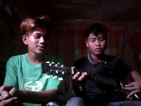 Jodoh kesampaian (cover) by putra