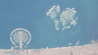 Secret Places In GOOGLE EARTH that was Banned !!!