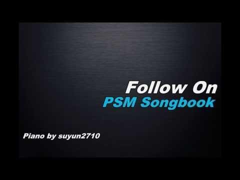 Follow On