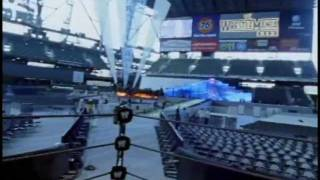 WWE: Mania of WrestleMania Intro (HQ)