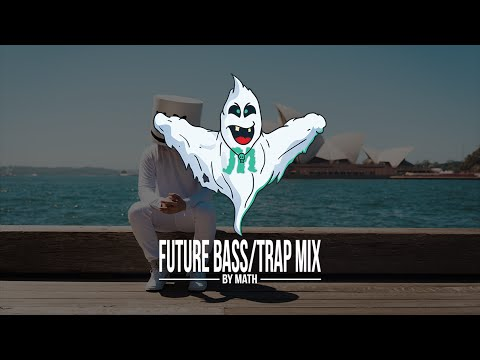 The Meaning - Best Future Bass & Chill Trap Mix (December 2016) Vibes provides daily uploads of the newest and best quality tracks and mixes. If you