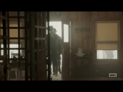 The American West S01 Episode 7 Frontier Justice