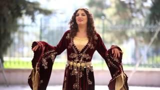 BİLECİK'in SESİ HİLAL COŞGUN BİLECİK TANITIM PROJESİ 2017 Video
