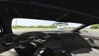 Download How To Play Assetto Corsa On Psvr Pc Trinusvr