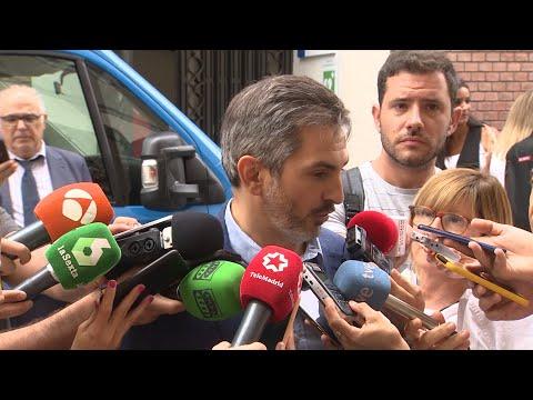 El Ayuntamiento afirma que dará asistencia jurídica gratuita
