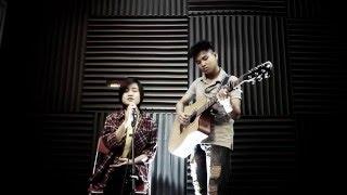Phố Thị (Guitar Cover) By Dương Thủy ft Koung - Acounstic Vertion