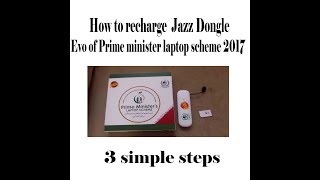 How To Use Wifi On Hec Jazz