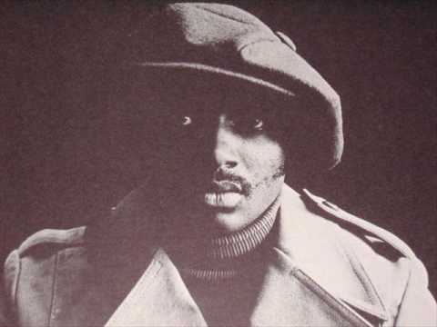 Donny Hathaway - Lord Help Me mp3
