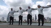 New Arabic Dabke Music: Best 2013 Dabke Mix (Lebanese Palestinian