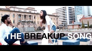 The Breakup Song Choreography I Ae Dil Hai Mushkil I Rahul Johnson & Lekha Zende Choreography