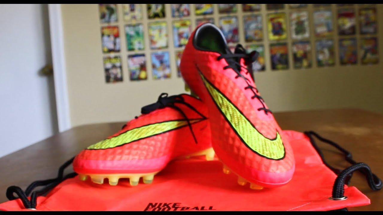 Neymar Nike Shoes