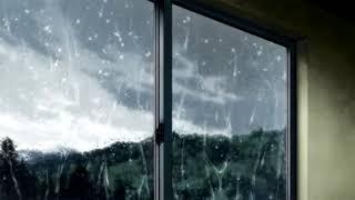 bts rainy days playlist