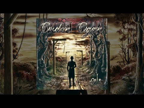 Orden Ogan - Reality Lost // Official Audio