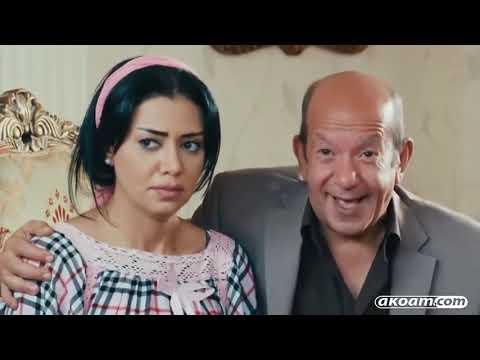 Download فيلم مصري كوميدى جديد