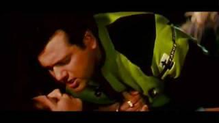 Tumhare Bina Kuchh - Joru Ka Ghulam (HD).flv