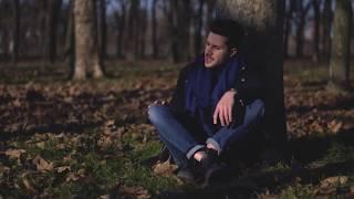 Daniele Rubbino - Baciami (Official Video)