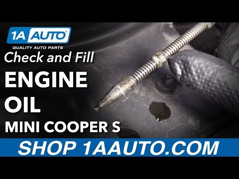 how-to-check-engine-oil-07-13-mini-cooper-s