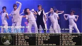 [HIT] Đàm Vĩnh Hưng REMIX DANCE 2016