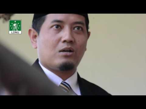 Ust Ismail Hasan