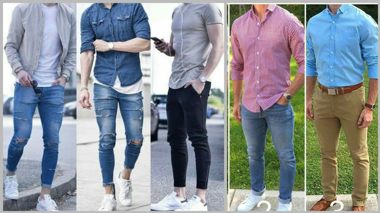 Boys Pent Shirt ideas for Casual wear    Young boys casual wear    Boys  Casual wear - YouTube