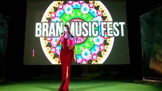 RECITAL IOANA MIRTI (2)- BRAN MUSIC FEST 2018