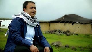 Hozan Serwan - Qerejdax Klip-2018 ✔️