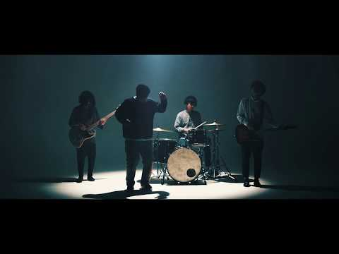 the engy / Under the water (Official Video)